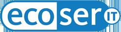 Ecoser-IT