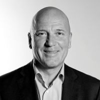 Robert Veenendaal
